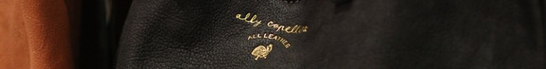 Ally Capellino Headwear costing £200 to £300 GBP