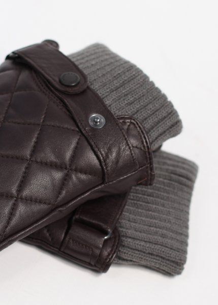 barbour quilted leather gloves sale > OFF60% Discounted : barbour quilted gloves - Adamdwight.com