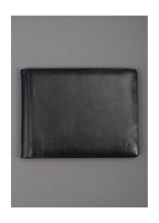 Nixon Glace Ipad 2 Case Black