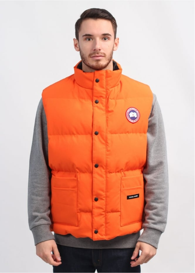 Canada Goose chilliwack parka outlet fake - 1383644876-60723000.jpg