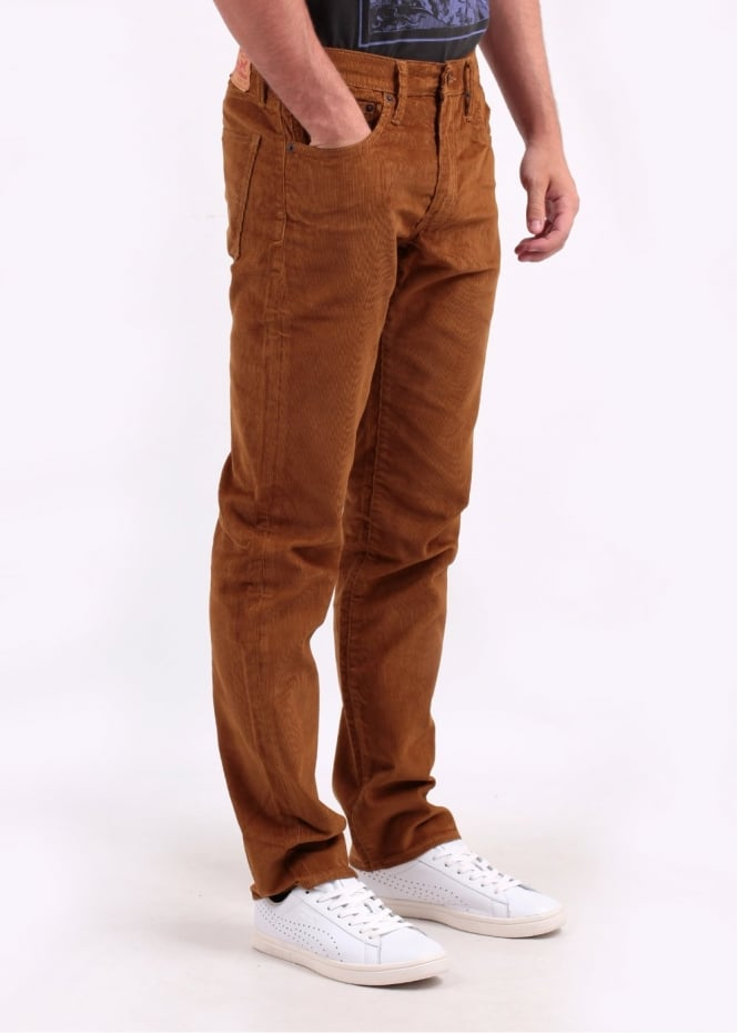 Corduroy pant Hand wash Slim fit. Lacoste Men's Slim Fit 5 Pocket Corduroy Pant. by Lacoste. $ - $ $ 75 $ 87 50 Prime. FREE Shipping on eligible orders. Some sizes/colors are Prime eligible. Product Features Corduroy. U.S. Polo Assn. Men's 5 Pocket Slim Straight Stretch Bedford Corduroy .