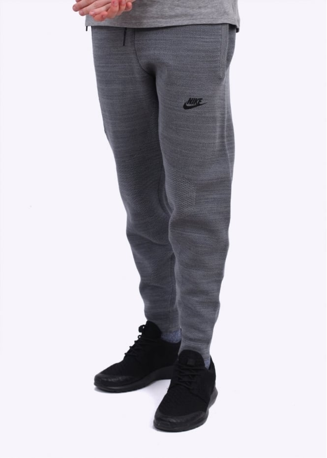 8aa95e192207 Find every shop in the world selling knit pant nike at PricePi.com ...