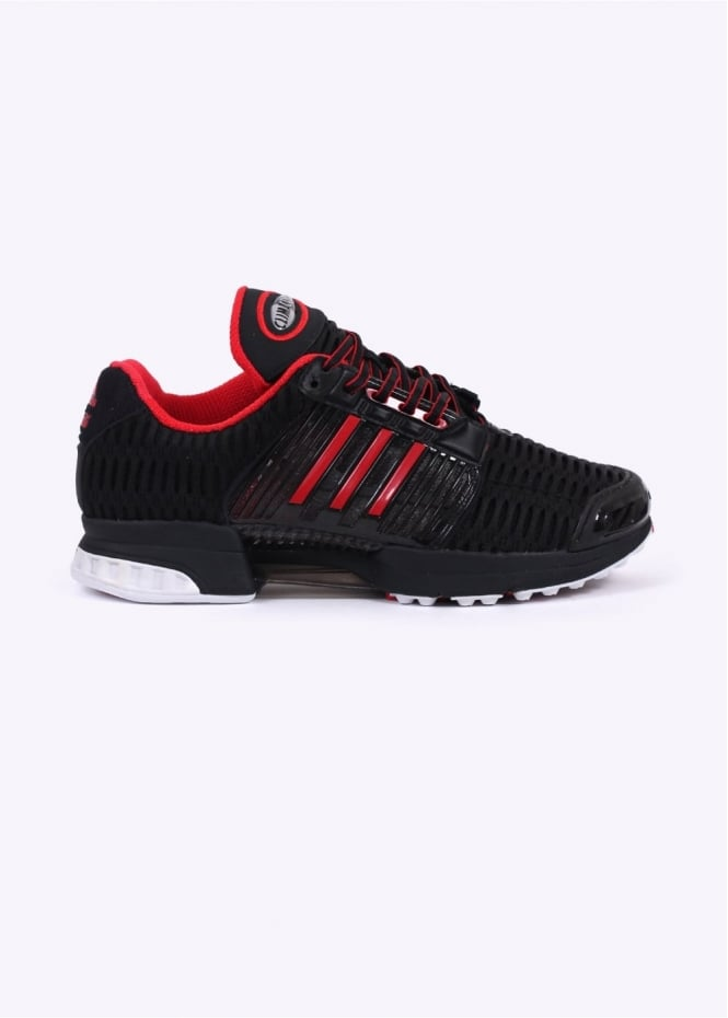 Adidas Originals Footwear x Coca Cola Climacool 1 - Black