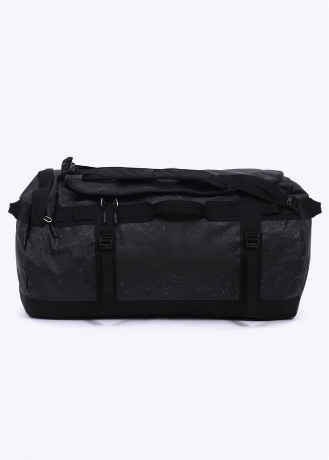 The North Face Base Camp Duffel Bag - Black