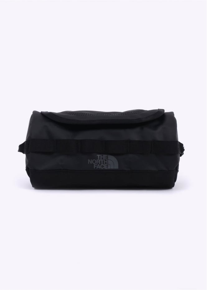 The North Face BC Travel Canister - Black