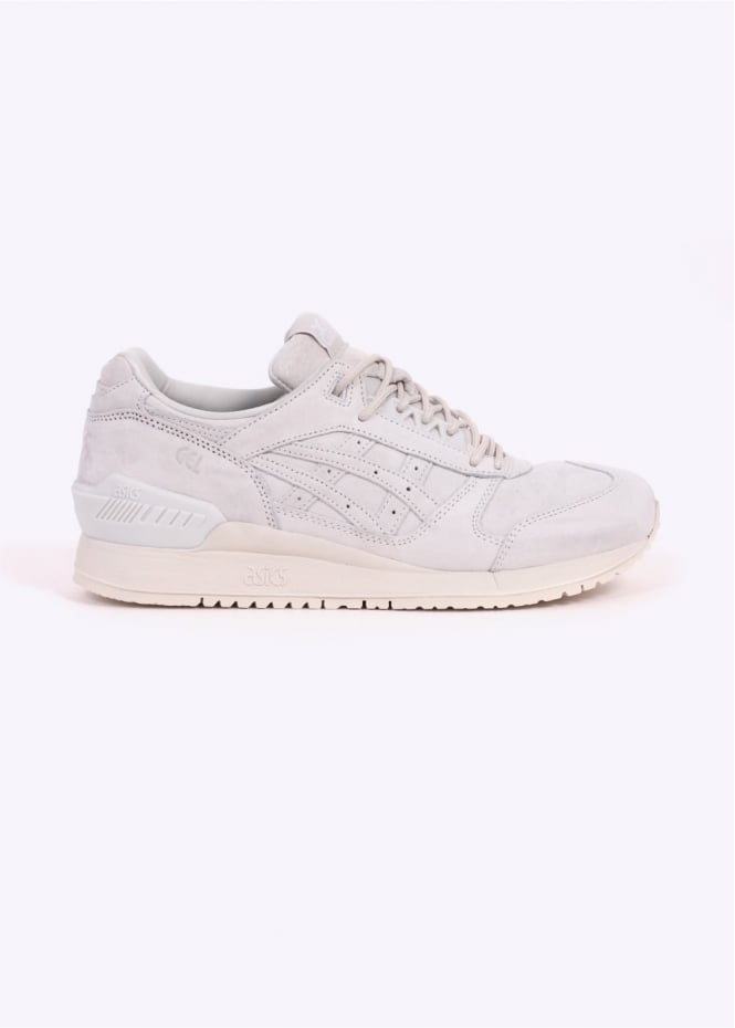 Asics Gel Respector - Moonbeam