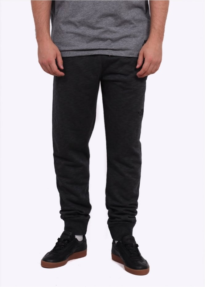 The North Face Fine Pants - Dark Grey