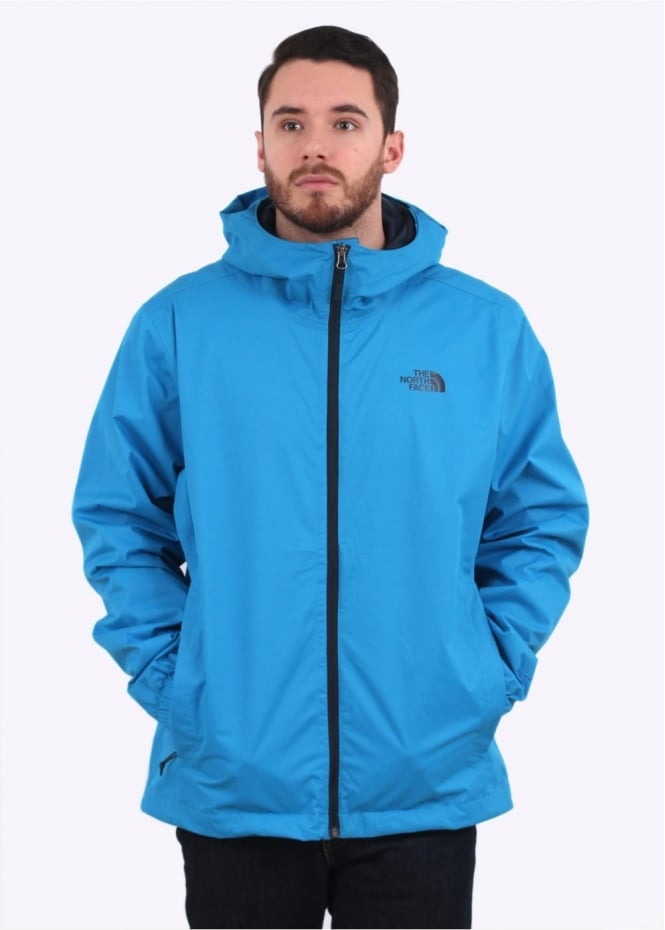 north face sizing guide uk