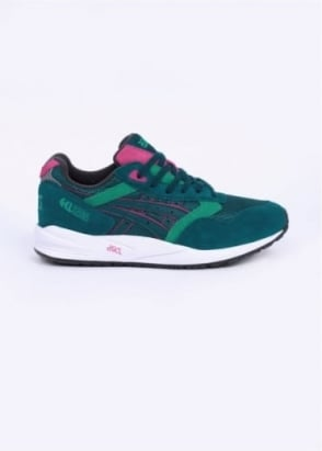 Asics Gel Saga - Shaded Spruce