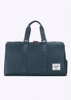 Herschel Supply Co. Novel Bag - Navy