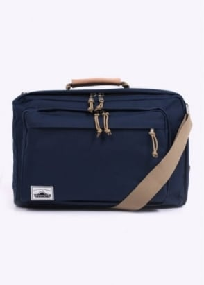Penfield Flatrock City Utility Case - Navy