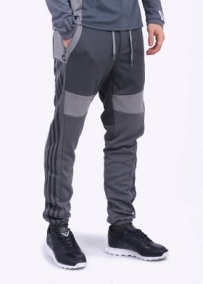 Adidas Originals Apparel x White Mountaineering Sweatpants - Grey