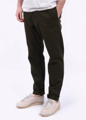 Manastash Flex Climb Pants - Olive