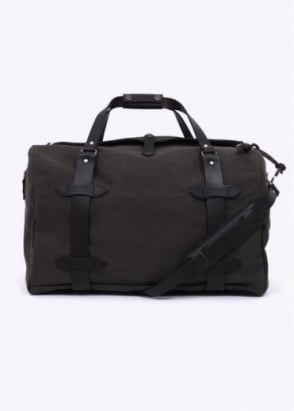 Filson Duffle Carry-On - Otter Green