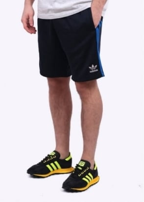Adidas Originals Apparel SST Shorts - Legend Ink