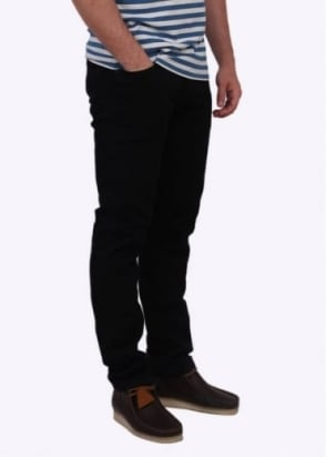 Levi's Red Tab 511 Slim Fit Jeans - Moonshine