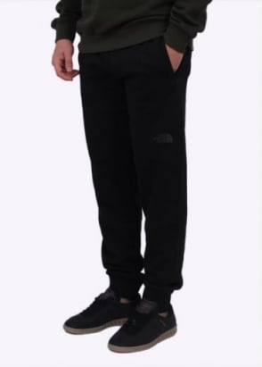 The North Face NSE Pant - Black