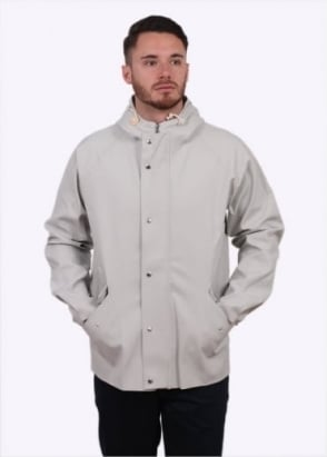 Norse Projects x Elka Anker Classic Jacket - Clay