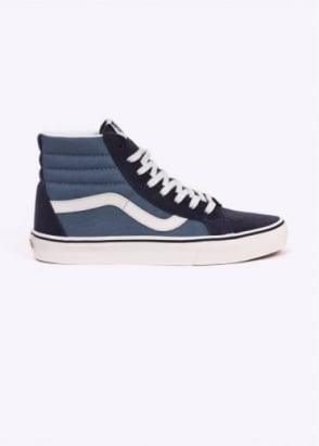 Vans SK8 Hi Reissue - Parisian Night