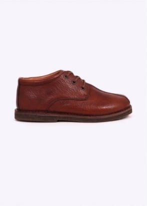 Astorflex Countryflex Leather - Nocciola