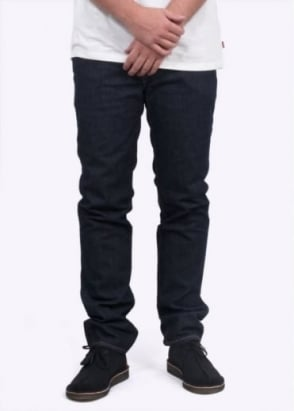 Levi's Red Tab 511 Slim Fit Jeans - Rock