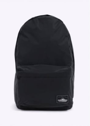 Penfield Fox Reflective Bag - Black