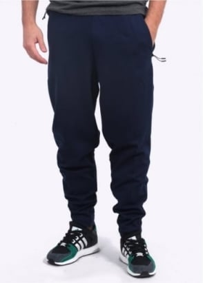 Adidas Originals Apparel ZNE Pant - Navy
