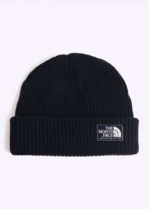 The North Face Salty Dog Beanie - Urban Navy