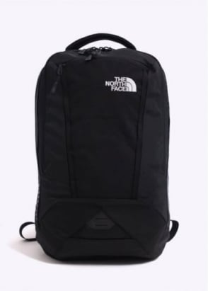 The North Face Microbyte Bag - Black