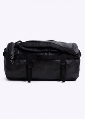 The North Face Base Camp Duffel Medium - Black