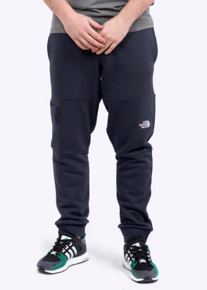 The North Face Z - Pocket Pant - Urban Navy
