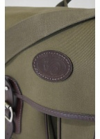 City Rambler Bag Olive