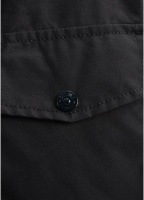 Stone Island Ghost Zip Jacket Navy