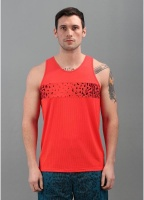 Adidas Originals Apparel X Opening Ceremony Tank Top - Red