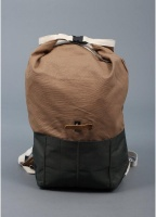 Vans California Goleta Backpack - Rye One Size