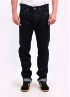 Stone Island Tapered Jeans - Denim