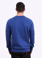 Carhartt Holbrook Sweater - Resolution Blue