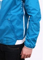 Nike Apparel Tech AeroShield Windrunner Jacket - Blue