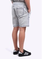 Penfield Kendall Jogging Shorts - Blue