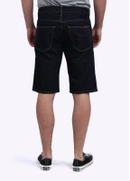 Carhartt Vicious Shorts - Blue