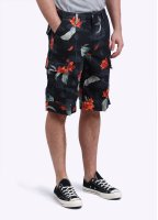 Carhartt Regular Cargo Short - Tropic