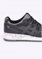 Asics Gel-Lyte Speed Trainers - Camo Grey