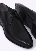 Hugo Boss Footwear / Hugo - C-Dreols Shoes - Black