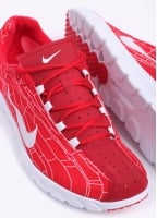 Nike Footwear Mayfly Trainers - University Red