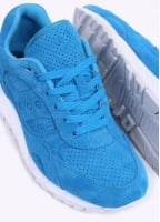 Saucony Premium Shadow 6000 'Easter Hunt' Trainers - Blue