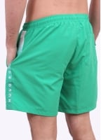 Hugo Boss Accessories Seabream Shorts - Medium Green