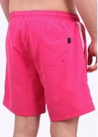 Hugo Boss Accessories Seabream Shorts - Bright Pink