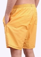 Hugo Boss Accessories Killifish Shorts - Bright Yellow