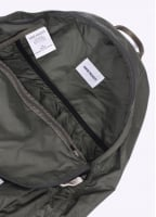 Norse Projects Louie Day Pack - Dried Olive