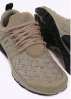 Nike Footwear Air Presto SE - Neutral Olive